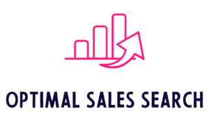 Optimal Sales Search logo