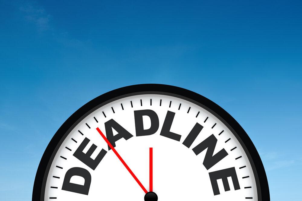 deadline clock take two.jpg