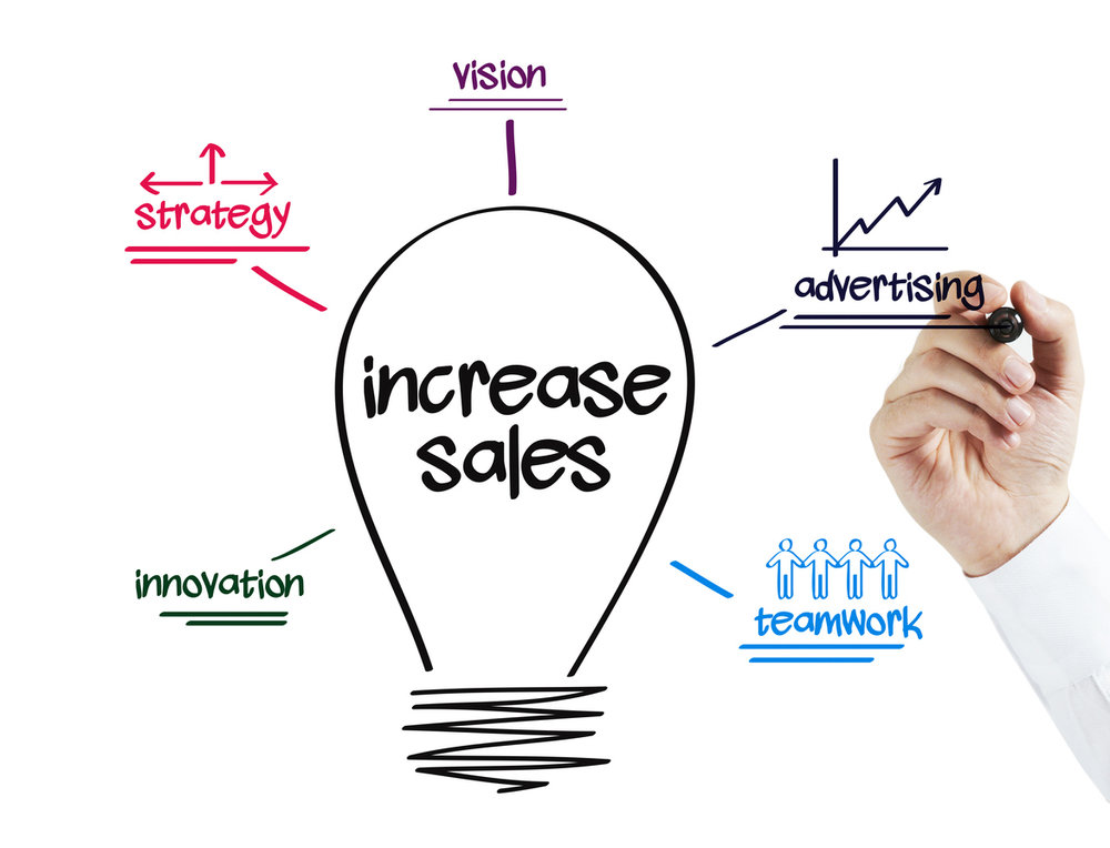 formula lightbulb salese.jpg