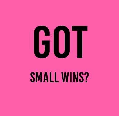 got small wins.jpg