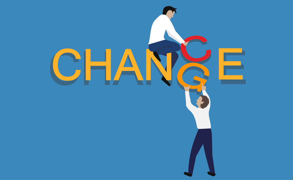 make changes 2020 iStock-1197694778 compressed.jpg