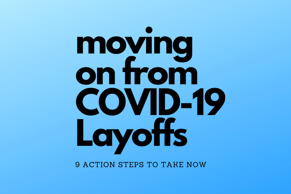 moving on from COVID-19 Layoffs compressed.png