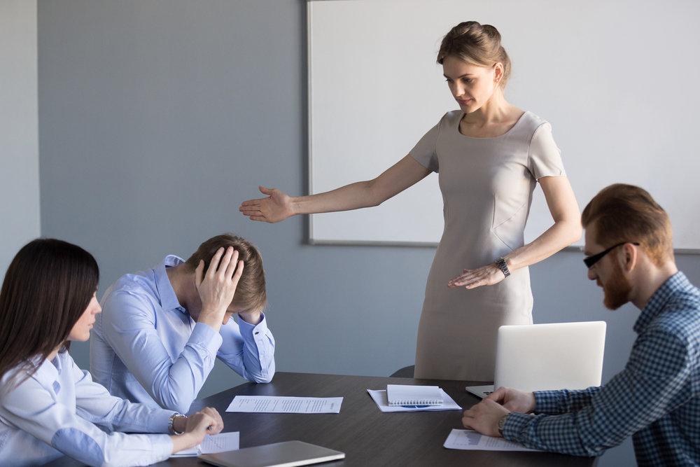 sales recruiter mistakes.jpg