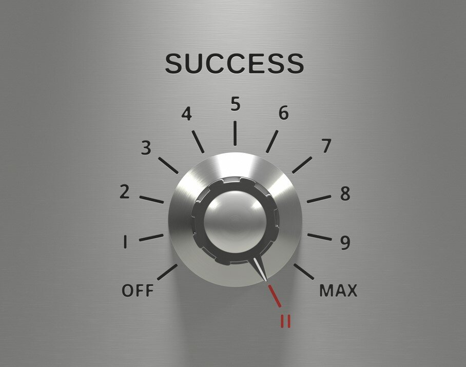 success rectangle.jpg
