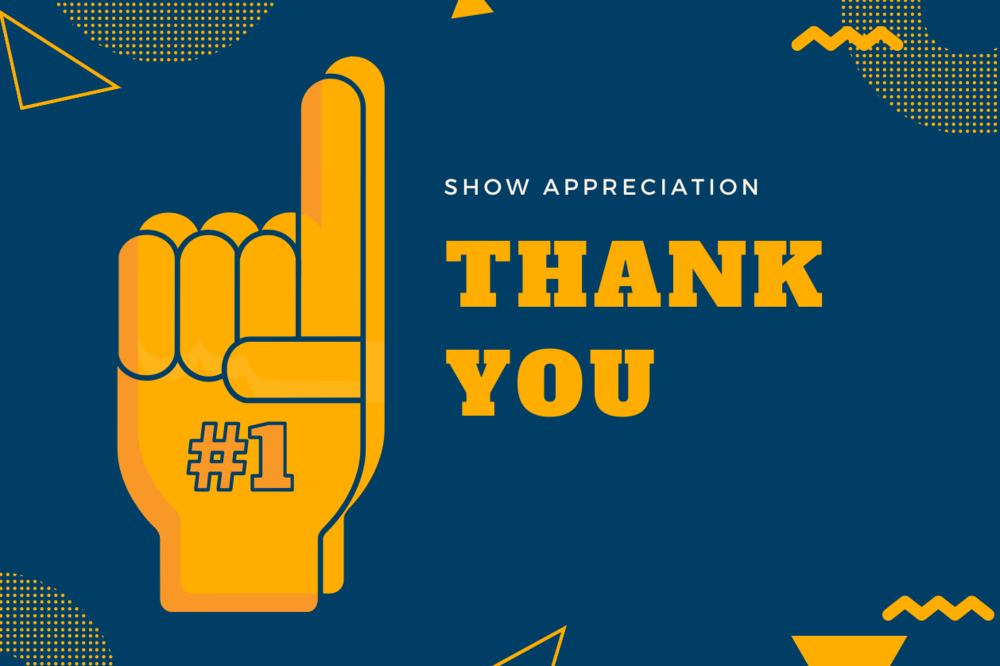 thank you show appreciation compressed.png