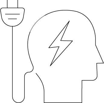 unplug brain.jpg